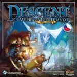 Descent_01