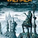 Valhala_bezne-vydani