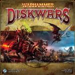 Warhammer_Diskwars_01