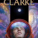 clarke3001-obalka