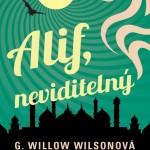 Alif_neviditelny