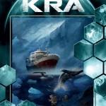 Kra-obalka