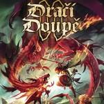 Draci_Doupe_logo