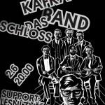 Kafka_band