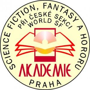 Ceny Akademie SFFH za rok 2014