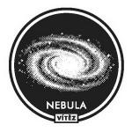 nebula_vitez
