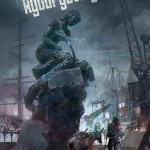 Kyborgovo-jmeno-big