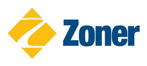 Zoner_logo