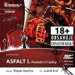 asfalt1-audio