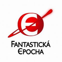 fantasticka_epocha_logo