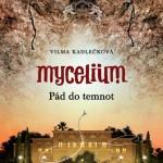 mycelium3-pad