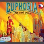 Euphoria_CZ_01