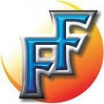 FF_logo2