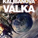 kalibanova-valka