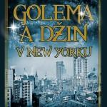 golema_obalka
