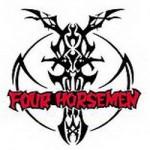 logo_Four_Horsemen_Studios