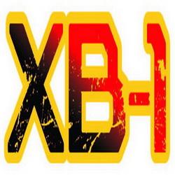xb-1_logo-google
