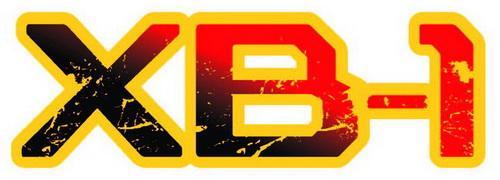 xb-1_logo