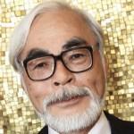 017_miyazaki