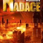 A_zrodi_se_Nadace-obalka
