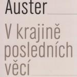 auster-v-krajine