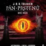 _pan_prstenu_work.indd