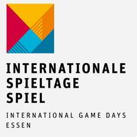 essen-2014-logo