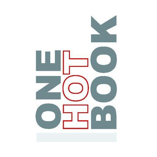 onehotbook-logo
