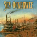 sen-ockerwee