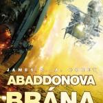 Abaddonova_brana