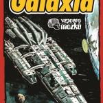 Galaxia-obalka