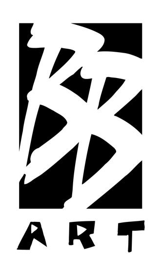 bbart_logo