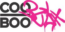 cooboo-logo