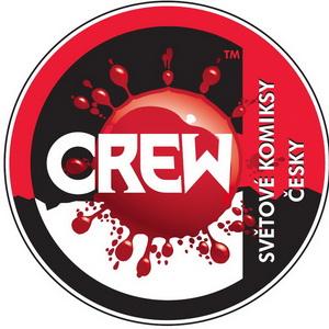 crew-logo