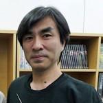 029_kawamori