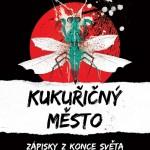 Kukuricny-mesto-obalka