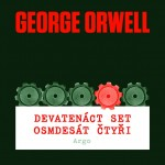 Orwell tituly nove 01.indd