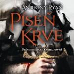 Ryan_Pisen-krve_prebal02_aufriss.indd
