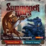 Summoner_Wars