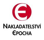 epocha-logo