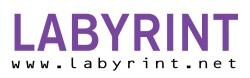 labyrint-logo-male