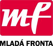 mlada-fronta-logo