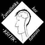 Kritik-logo