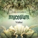 Mycelium-4-obalka