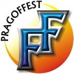 logo_pragoffest_male