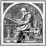writing-scribe