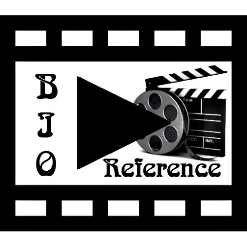 BioReference