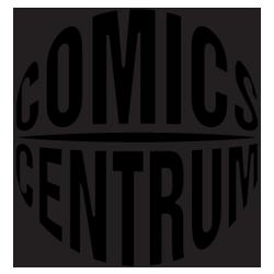 comicscentrum_logo