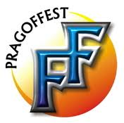 pragoffest_logo
