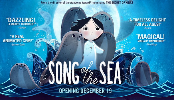song-of-the-sea